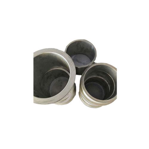 掘进机配件衬套EGA0801-7