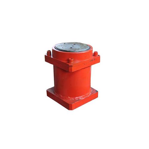 掘进机配件截割头伸缩油缸S150JA-0801