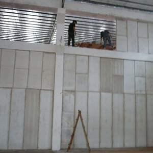 復合墻板 陶粒混凝土上海廠家供應