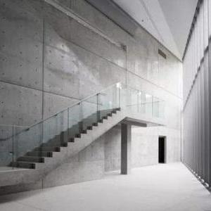 清水混凝土 建筑混凝土上海廠家直銷