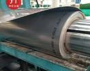 Hastelloy c-276/UNS N10276耐腐蚀高温合金