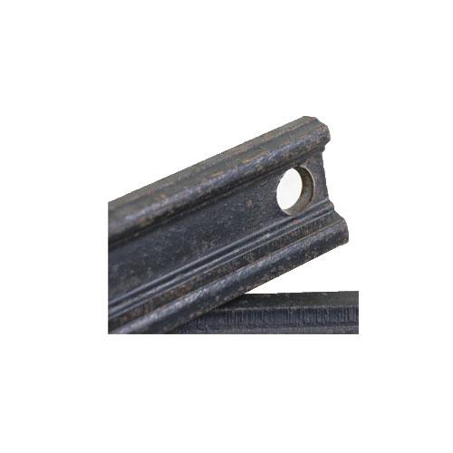 掘进机配件刮板CX030401
