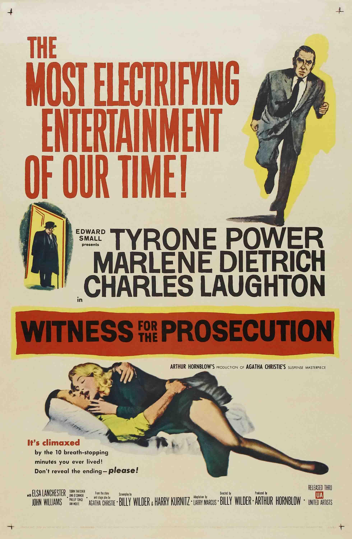 M1957004CIM 控方证人  witness-for-the-prosecution_a5ed19ab.jpg