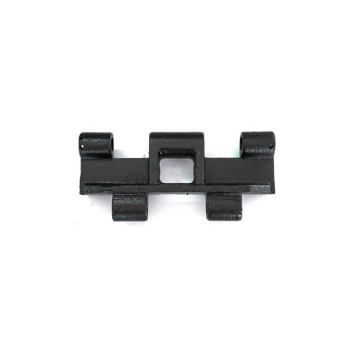 掘进机配件履带板JMA0201061A