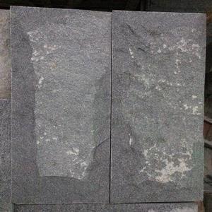 上海仿花崗巖石廠家供應