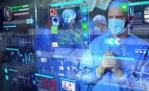 茵特里国际:抢占跨境医疗旅游蓝海市场先机