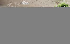 上海店铺装修之为何今年写字楼空置率高