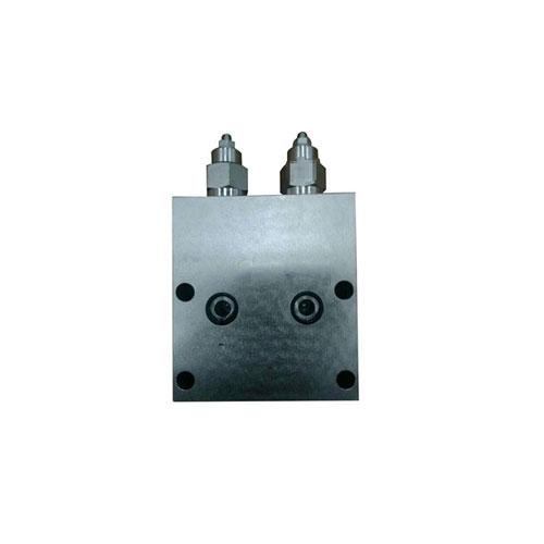 掘进机配件平衡阀HX08102