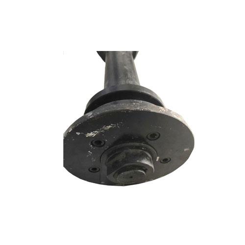 掘进机配件从动轮装置C-BD(H)