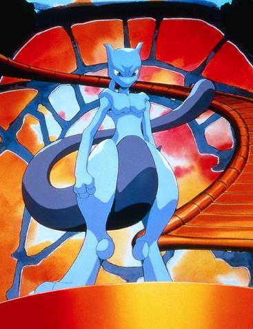 神奇宝贝 Pokemon (1999)