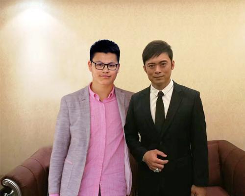 樊少皇合影.jpg