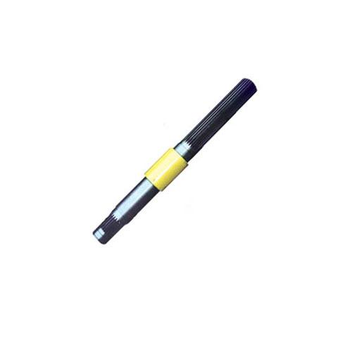 掘进机配件截割头组件EJA0104
