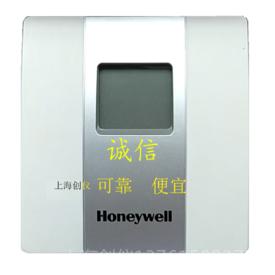 温湿度传感器之经典代表 SCTHWA43SNS H7080B2103 风管温湿度传感器