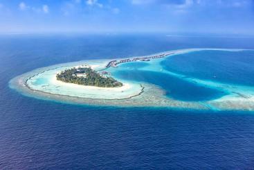 马尔代夫 Maldives