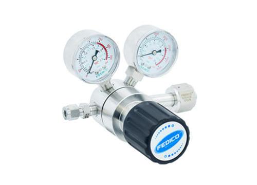 R21LG 双表一级减压器