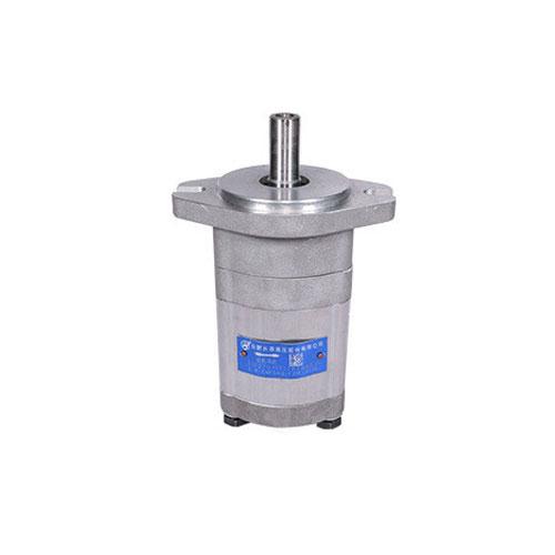 掘进机配件冷却器装置 ,散热器R0304050209008