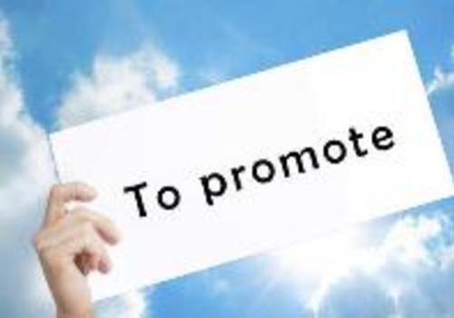 Online and offline integrated marketing to help improve brand...