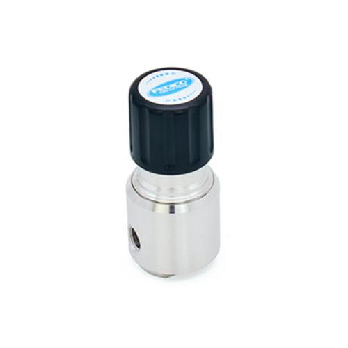 R10LA 小型减压器