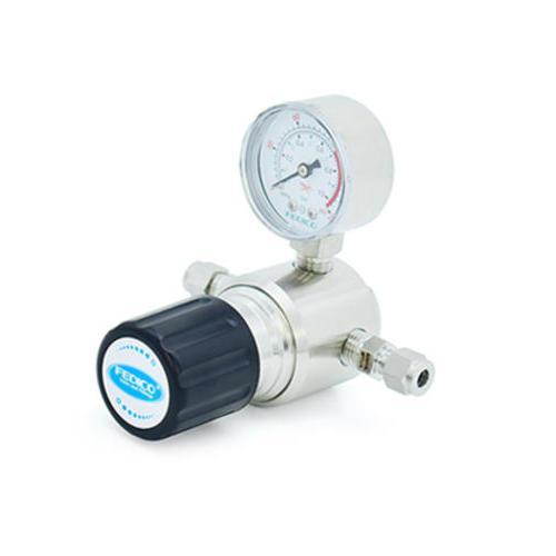 R10LB 小型减压器