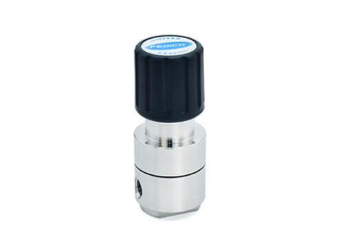 R21系列 小流量减压器