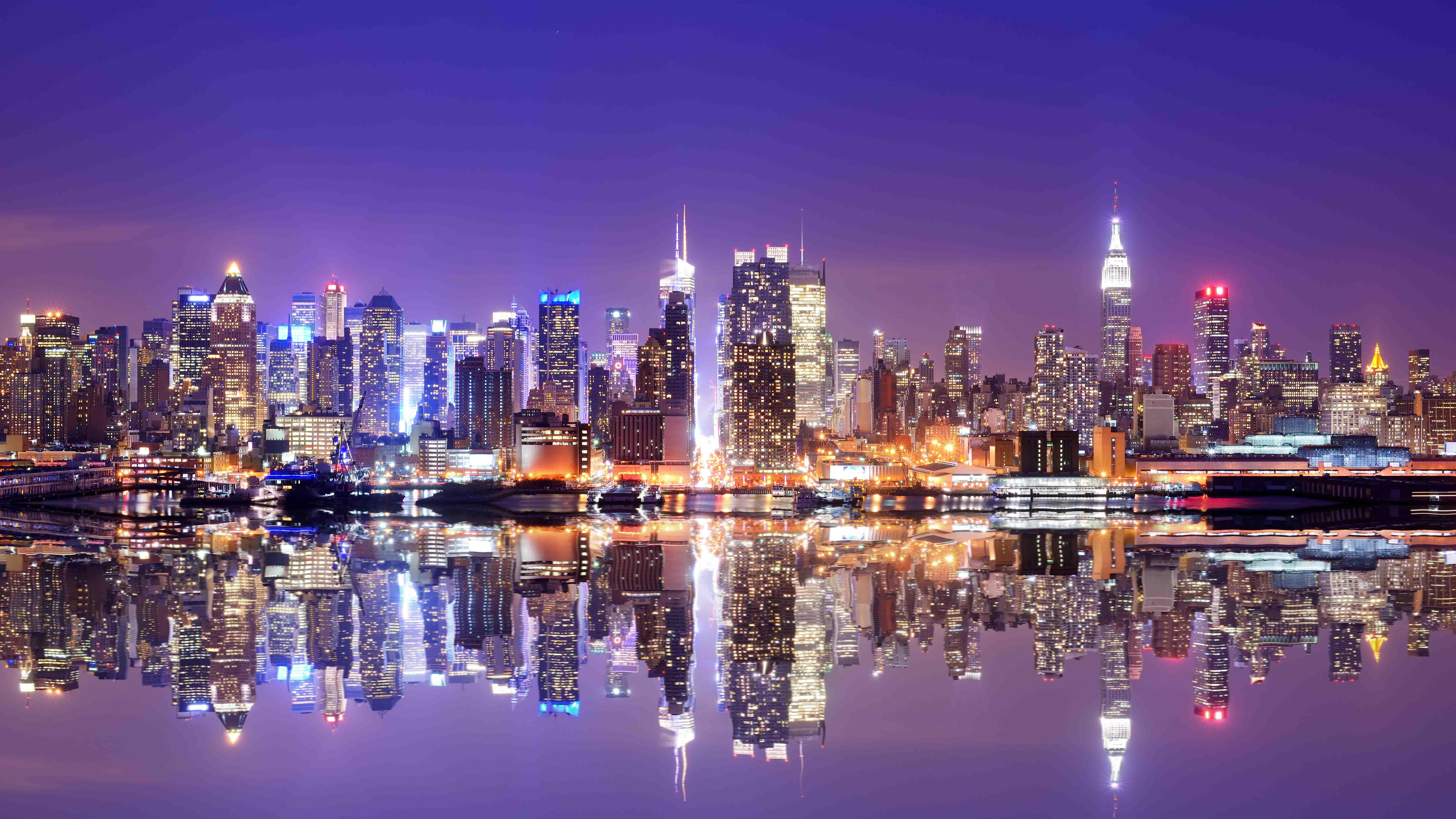 C0301105SSK_139655807  New York.jpg
