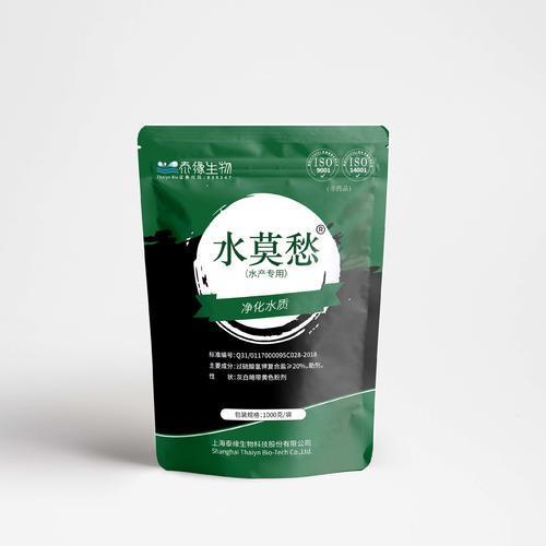 水莫愁-17×24cm.jpg