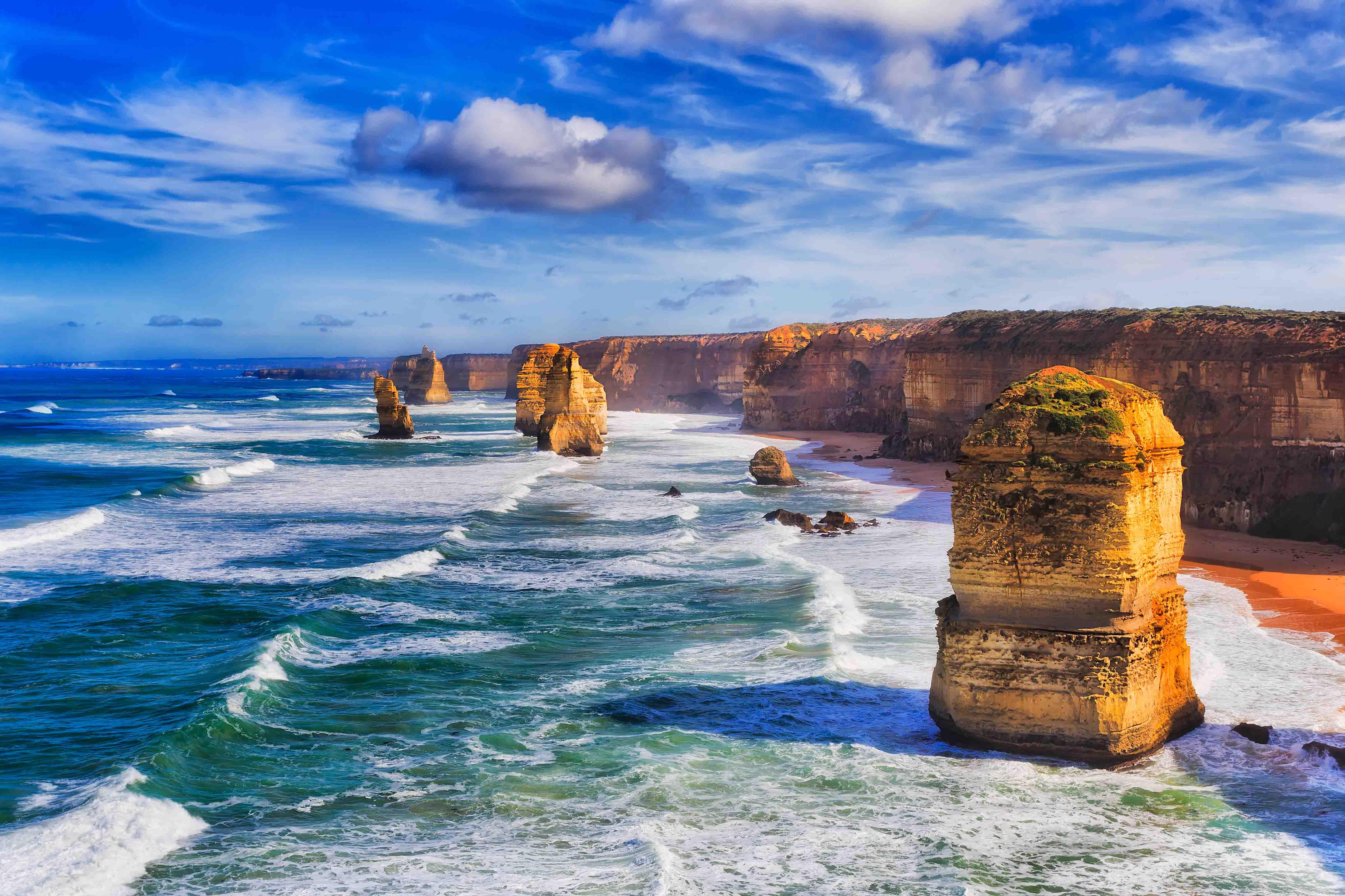 F2001053SSK_779952475澳大利亚十二使徒岩组 Group of twelve apostles.jpg