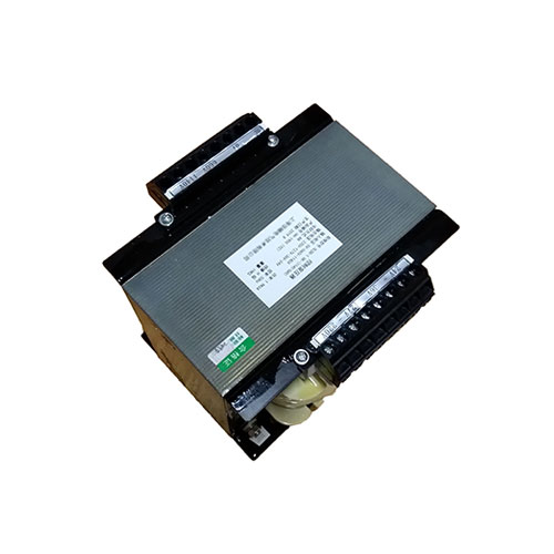 掘进机配件单相变压器SLDG-1.9K