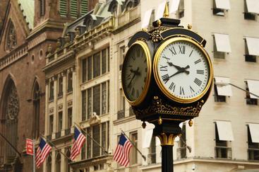 美国 纽约 New York USA