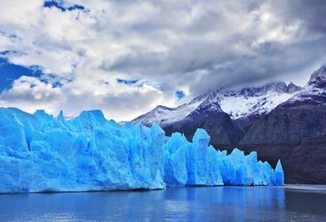 智利 巴塔哥尼亚  Chile Patagonia
