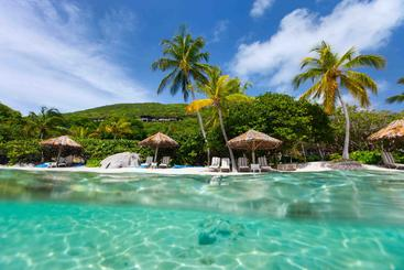 英属维尔京群岛 British virgin islands