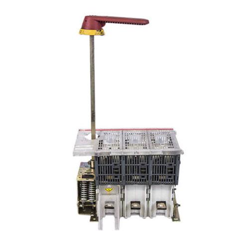 掘进机配件ABB隔离开关OT630E12P1ZC/Z-6094J-312ZKW
