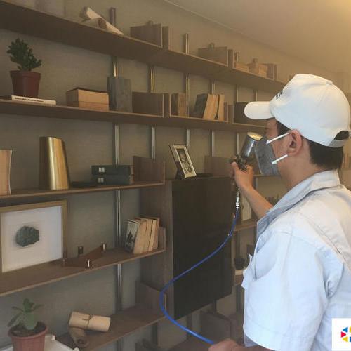 江阴市观风路融科原筑