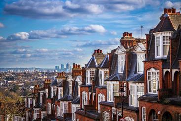 英国 伦敦 London UK