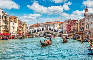 意大利 威尼斯 Venice Italy