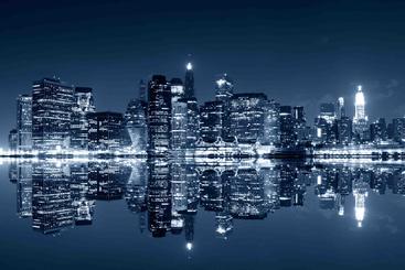 美国 纽约 布鲁克林 Brooklyn New York USA