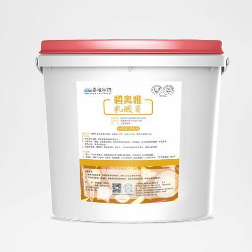 乳酸菌-桶贴.jpg