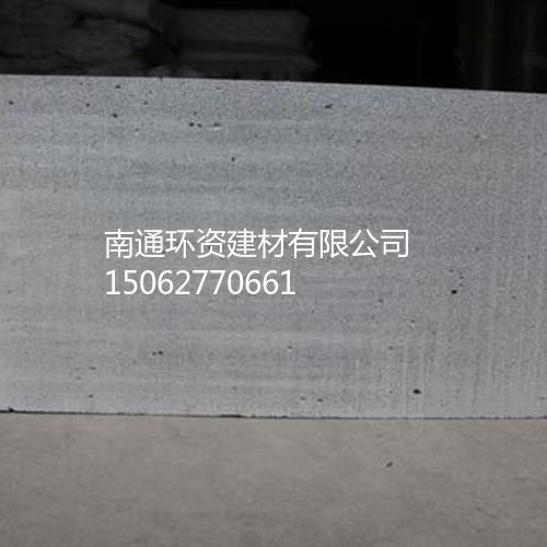 u=3034946146,4276269373&fm=26&gp=0.jpg