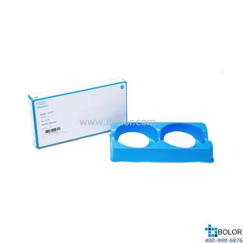 技术应用滤纸-快速,湿强,厚,2294 210MM 100/PK CHOLE 60MM 10342862