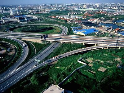 京沪高速G2.png