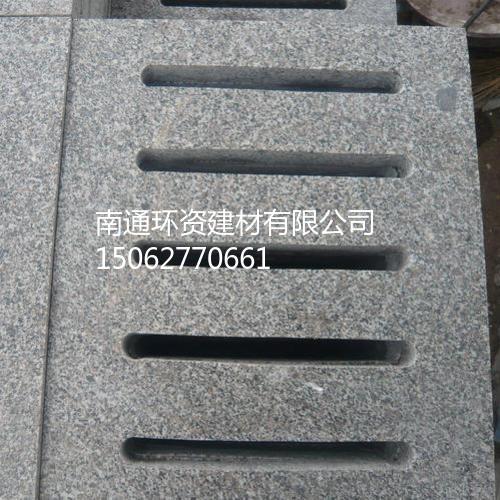 u=4024583867,3489685580&fm=26&gp=0.jpg