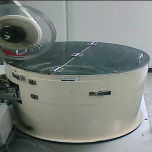 超高洁净型搭接式可拆卸隔声罩