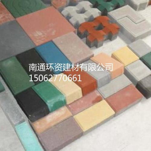 u=2394647661,1689567819&fm=26&gp=0.jpg