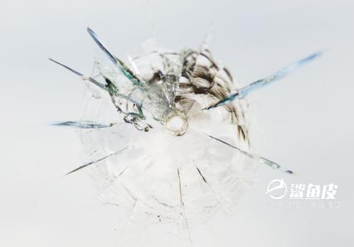 什么裂纹做汽车玻璃修复效果比较好?