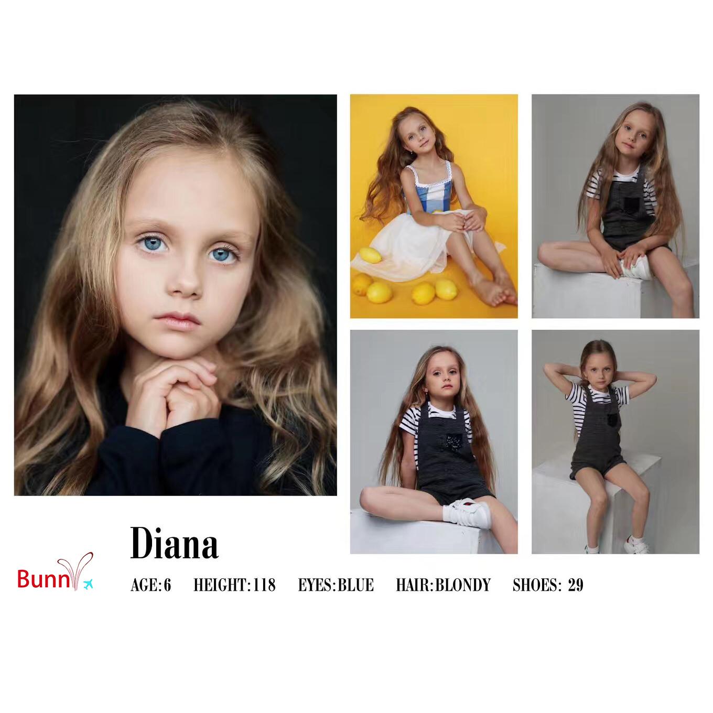 Diana110.jpg
