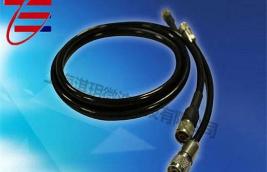 SFCF-50-6-52电缆