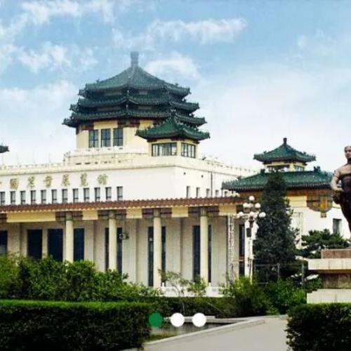 BFE2019第38届北京(秋季)连锁加盟投资创业展览会