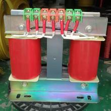T型變壓器/斯科特變壓器/三相變兩相變壓器/(Scott)變壓器