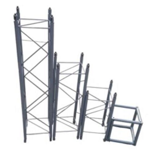 桁架 (圆管)