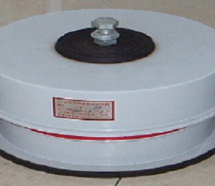 小区住宅水泵房噪声与振动治理